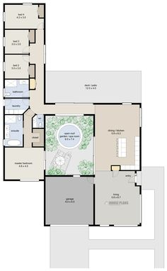 292 awesome house floor plans images in 2019 house floor plans rh pinterest com
