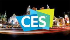 CES 2018 Highlights. http://www.boys-toys.net/ces-2018-day-1-from-electric-cars-to-laptops/ Cool tech! #ces2018 #tech #gadgets #technology #computers #ev #tesla #apple #sony #asus #acer #laptop #device #gadgets #lasvegas #show #life #world #electronics #consumer #