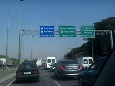 Associe-se ao Automóvel Clube Brasileiro e garanta, a partir de hoje, a assistência para seu veículo e sua família, 24 horas por dia, 365 dias por ano. São Paulo