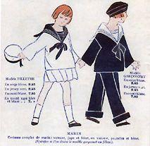 bleuette-sailor-suits