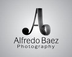 Photography Logo Designs - Creative Collection - 121Clicks.com