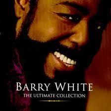barrywhite - Google zoeken