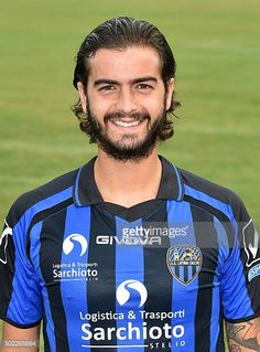 Italian League Serie B_20152016 / Federico Moretti