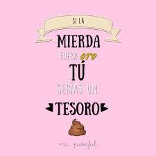False Friends, Words Quotes, Sayings, Funny Quotes, Funny Memes, Funny Spanish Memes, Mr Wonderful, Caption Quotes, English Quotes