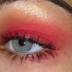 natural makeup looks Makeup Goals, Makeup Inspo, Makeup Art, Makeup Inspiration, Makeup Tips, Makeup Trends, Makeup Drawing, Neon Eyeshadow, Eyeshadow Looks