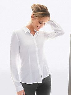 Best Tunic Blouses For Images White 39 Blouses Women H0wdqqRp
