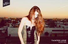 Tainted Love by Mario Peña