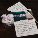 Project+365+Journaling+Cards+–+Free+Download