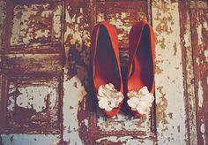 ashleybaber-wedding-02
