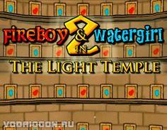 Светлый Храм