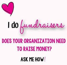 Image result for let me help you fundraise