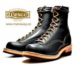 www.mansway.com