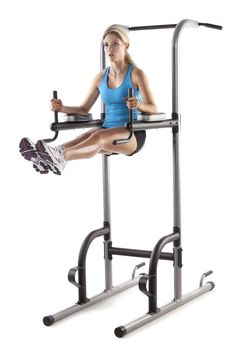 Workout equipment for home.
