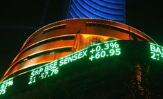 Stock Tips with Latest Market Updates