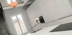 Realizamos todo tipo de procesos e instalaciones necesarias cómo son, entre otras: Decoración e interiorismo. Mobiliario a medida. Iluminación. Cristalería, cerrajería, revestimientos y cerramientos. Natural Wood, Bathroom Lighting, Lovers, Mirror, Furniture, Design, Home Decor, Kitchen Measurements, Proposals