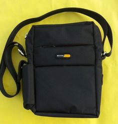 Rhythm Interior Padded Carrying Case Handle Bag for All 7inch Tablets/eReaders
