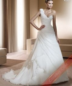 wedding dress wedding dresses wedding dress wedding dresses