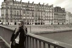 Si aun no has visitado París y mueres de ganas por ir, esta es la guía parisina que necesitarás. Descubre 12 lugares de París que seguro te encantarán.