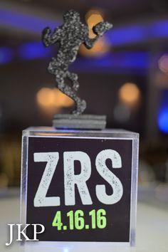 Zach's Bar Mitzvah! » Best Mitzvah Photographer