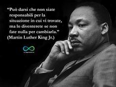 www.diegotrambaioli.it