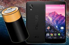 Android M na telefonu Nexus 5 výrazně zlepšuje výdrž baterie - http://www.svetandroida.cz/android-m-nexus-5-201506?utm_source=PN&utm_medium=Svet+Androida&utm_campaign=SNAP%2Bfrom%2BSv%C4%9Bt+Androida