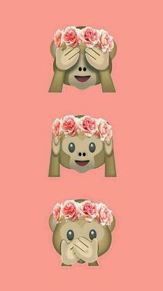 59 Nejlepsich Obrazku Z Nastenky Emoji Smileys Emoji Stuff A