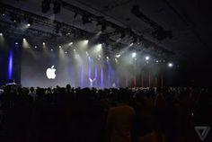 Apple uvodi novi glazbeni servis Apple Music i novi iOS 9  http://www.dnevnihaber.com/2015/06/apple-uvodi-novi-glazbeni-servis-apple-music-i-novi-ios-9.html