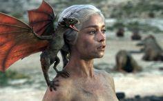 """""""Game of Thrones"""": HBO confirma 3ª temporada e lançamento de DVD"""