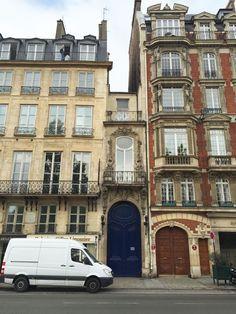 Marvelous 323 Best Paris Days Images In 2019 Trips Paris France Download Free Architecture Designs Terstmadebymaigaardcom