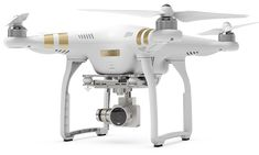Preorder the DJI Phantom 3 Drone now for delivery as soon as it's ready. - Get your first quadcopter today. TOP Rated Quadcopters has the best Beginner, Racing, Aerial Photography, Auto Follow Quadcopters on the planet and more. See you there. ==> http://topratedquadcopters.com <== #electronics #technology #quadcopters #drones #autofollowdrones #dronephotography #dronegear #racingdrones #beginnerdrones #phantom3dronephotography