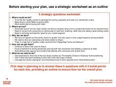 brand-plan-workshop-11-638.jpg (638×479)