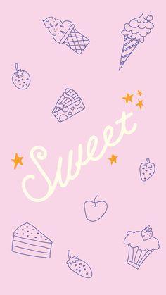 Oslo, Snacks, Sweet, Home Decor, Candy, Interior Design, Home Interior Design, Treats, Home Decoration
