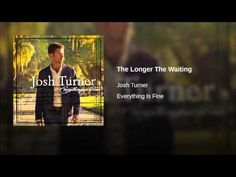 ▶ The Longer The Waiting - YouTube