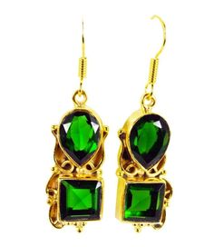 US $11.61 New with tags in Jewelry & Watches, Fashion Jewelry, Earrings