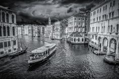 500px / Follow the water by Jose Ramon Santos