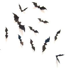 Item specifics    									 			Condition:  												 																	 															  															 															 																New with tags: A brand-new, unused, and unworn item (including handmade items) in the original packaging (such as  																  																		... - #Decor https://lastreviews.net/home/decor/black-12pcs-bat-decal-home-decoration-wall-sticker-halloween-party-decoration/