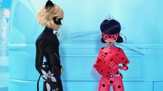 Miraculous France (en suspend) (@MiraculousLBFR) | Twitter Miraculous Ladybug Wallpaper, Miraculous Ladybug Fan Art, Lady Bug, Miraculous Ladybug Christmas, Marinette Ladybug, Ladybug Und Cat Noir, Tikki And Plagg, Crying My Eyes Out, Normal Girl