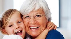 "10 Reasons Why We Need at Least 8 Hugs a Day ""We need four hugs a day for survival. We need eight hugs a day for maintenance. We need twelve hugs a day for growth. Implant Dentistry, Dental Implants, Cosmetic Dentistry, National Grandparents Day, Nursing Care, Peaceful Parenting, Sick Kids, Elderly Care, We Need"
