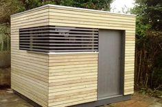 Aktuelles Gerlsbeck Bau Holledau Pfaffenhofen a.d. Ilm Holzbau Zimmerei Holzhaus WintergartenAktuelle Projekte
