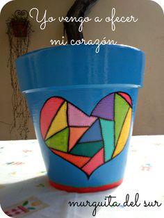 ♥Corazón♥