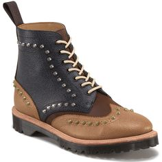 cdd48f0b14b Shop Men s Boots   Shoes on the official Doc Martens website. Martens  styles like the 1460 Smooth