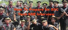 How to prepare for #SCCTECH #SSBINTERVIEWS ???  Read here:- https://www.ncaacademy.com/how-to-prepare-for-ssc-tech-ssb-interview/