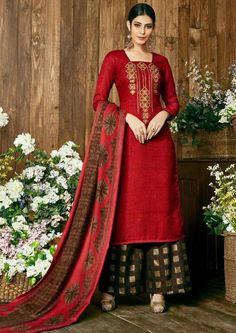 38031c2972 Sargam Prints Miracle Pashmina Suits (8 pc catalog)