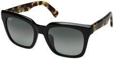 Maui Jim Heliconia Athletic Performance Sport Sunglasses