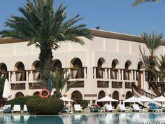 Séjour Maroc Promosejours, promo séjour Agadir pas cher Promosejours à lHôtel Atlantic Palace Golf, Thalasso et Casino Resort ***** prix promo Promosejours à partir 694.00 € TTC