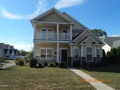 4010 Filly Dr, Indian Trail, NC 28079