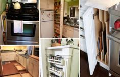 Top 26 Awesome Ideas to Use Narrow or Dead Space in Kitchen 15 DIY Kitchen Decor Projects Done With Reclaimed Wood – Proud Home Decor Diy Kitchen Decor, Diy Home Decor, Kitchen Design, Kitchen Ideas, Dead Space, Country Bedroom Design, Faux Wood Beams, Kitchen Tops, Rustic Wood