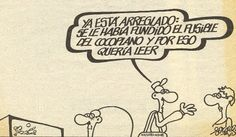 Forges_Leer