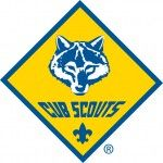 All of the requirements for the new Cub Scout program are listed in one place!