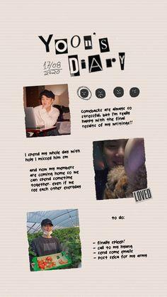 Soft Wallpaper, Bts Wallpaper, K Pop, Min Yoongi Wallpaper, Bts Lockscreen, Min Suga, Bts Edits, No One Loves Me, Aesthetic Pictures
